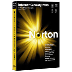 norton-internet-security